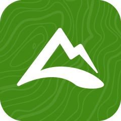 all trails app link