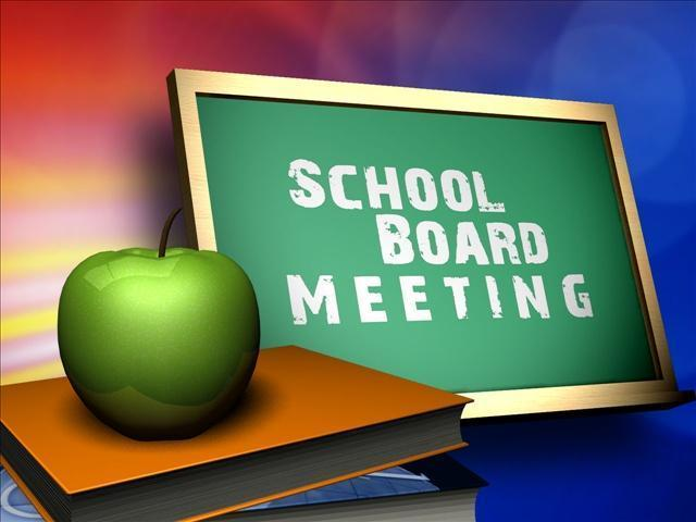 4.1.20 -  Heatly Virtual Board Meeting - Video of 4.2.20 meeting available on Green Island UFSD YouTube Channel